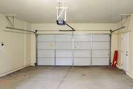 Electric Garage Door Repair