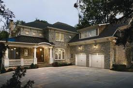 Glass Garage Doors Port Coquitlam